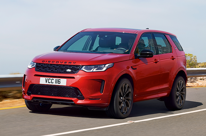 Land-Rover-Discovery-Sport-Anniversary-Campaign-Site