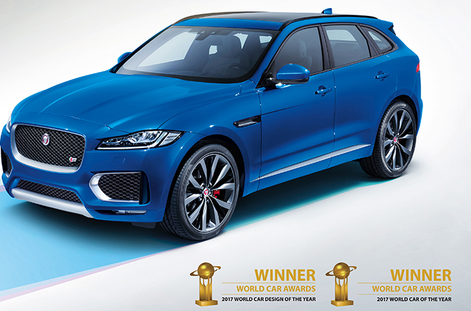 F-Pace_Awards Both - 03